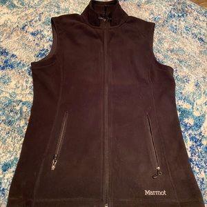 Brand New, Never Worn Marmot Fleece Vest